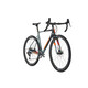 Giant TCX Advanced SX - Bicicletas ciclocross - gris/negro